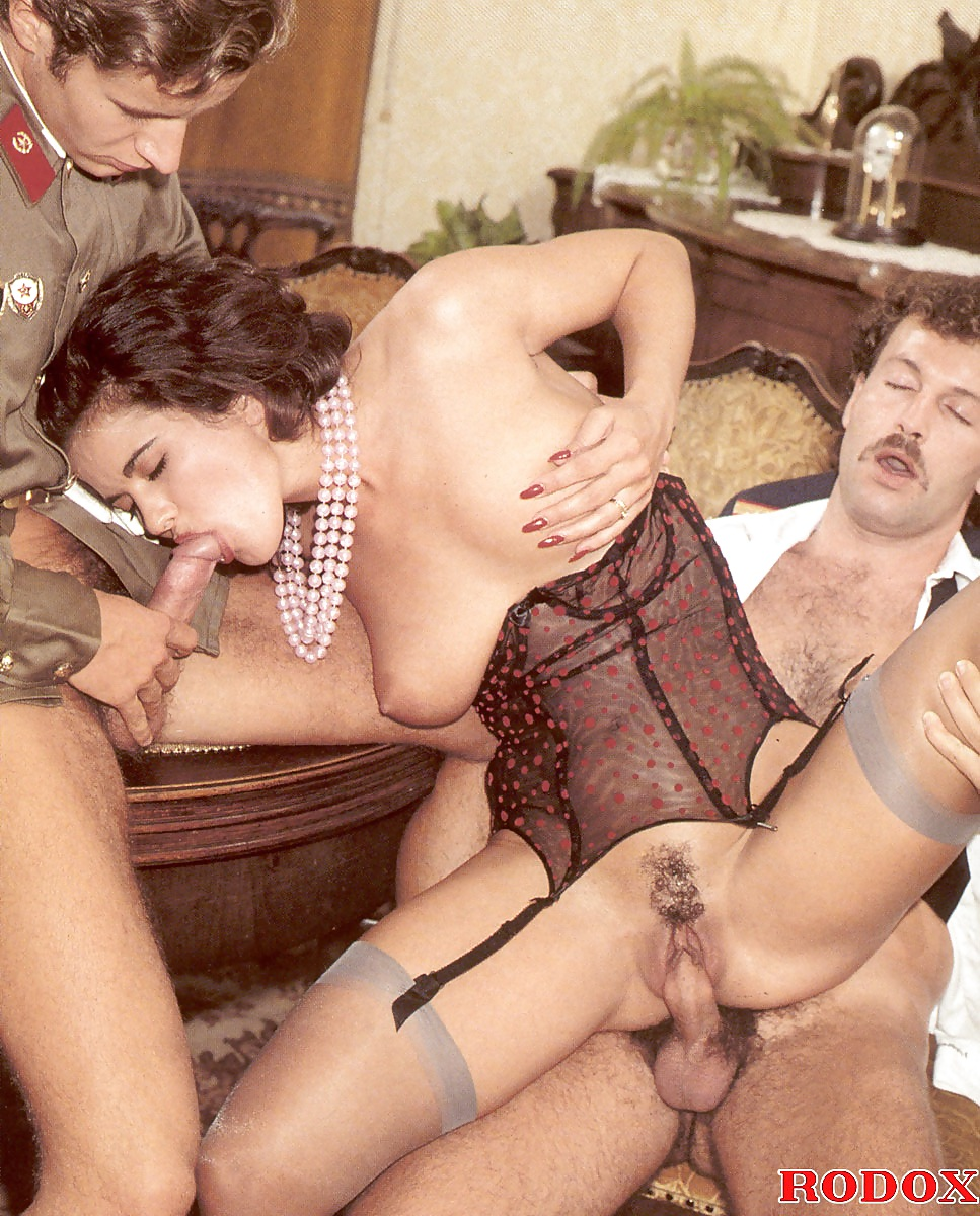 Classic Free Gallery Sex Vintage