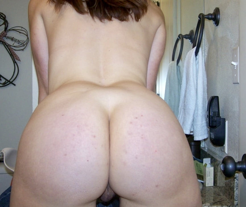 Adult clip couple movie real