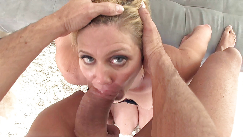 old-hot-milfs-getting-throat-fucked