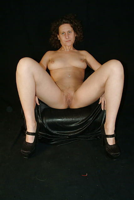 Nasty German Milfs - Model page