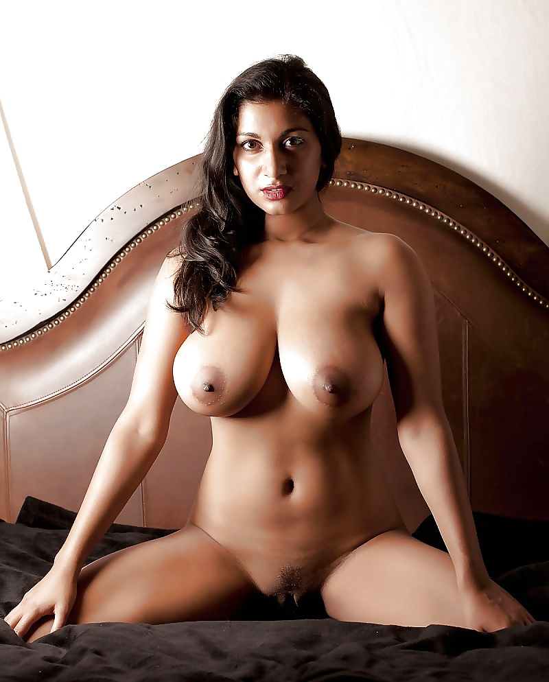 Black babe indian nude exhib sex