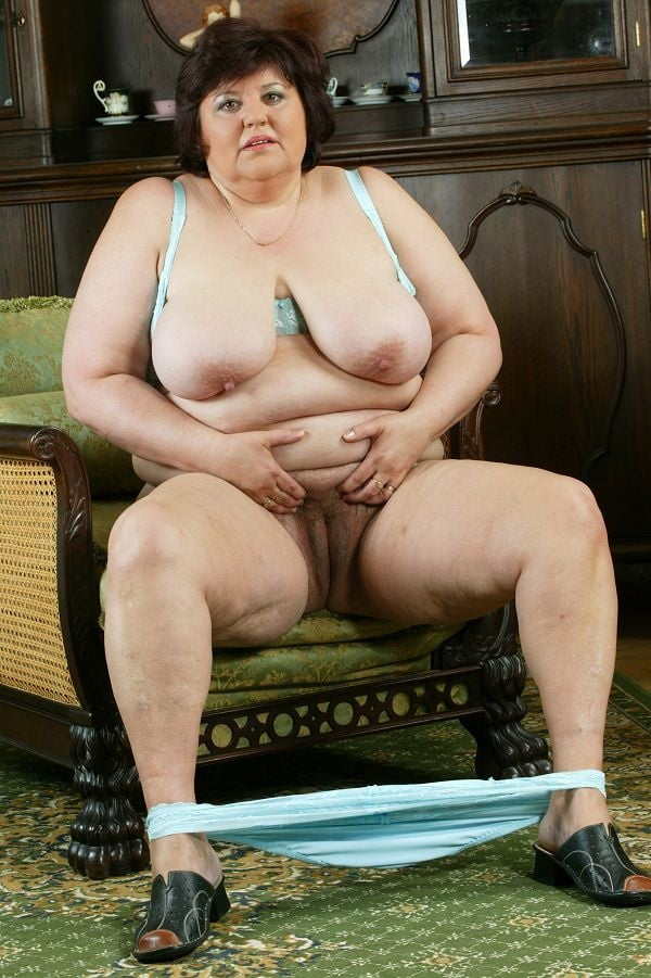 old-fat-italian-women-nude-pictures