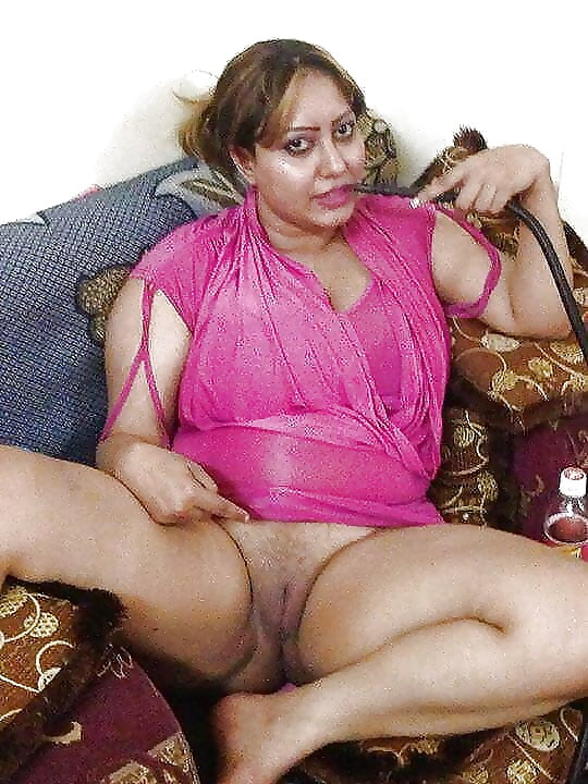 Get Arab Girl Older Xxx For Free