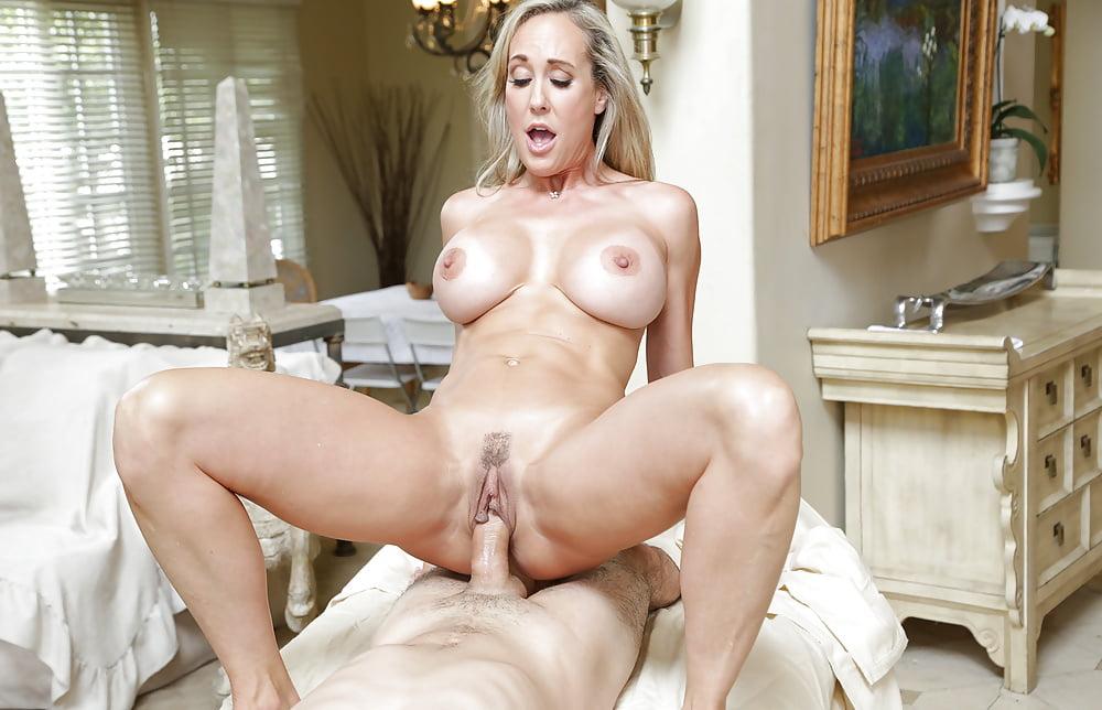 Brandi love nude for sex