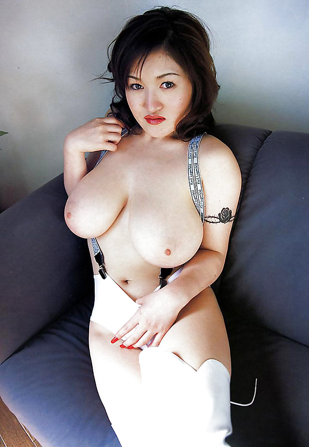 busty-asian-moms-nude-porn-torrent