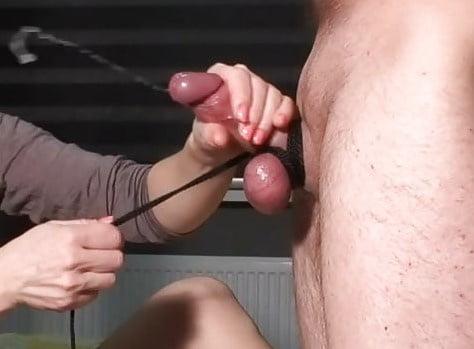 Petite sex pictures