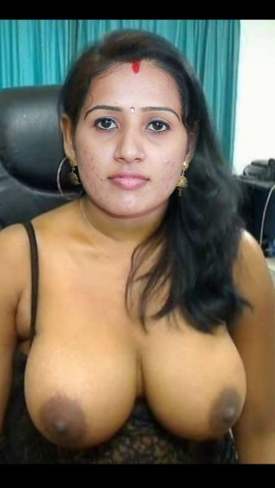 Telugu heroens nude photos-3456