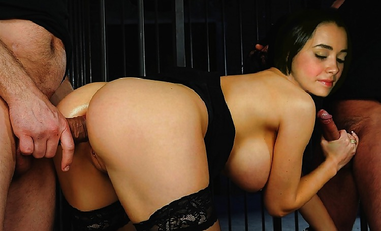 Эйдиана эйдин порно, секс видео трах трах