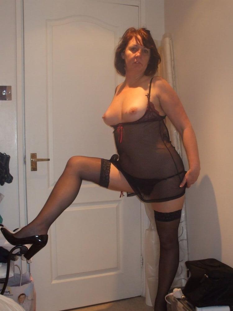Sexy netherlands girl photo
