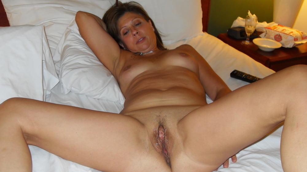 фото голых сексуальных зрелых оживала, появились