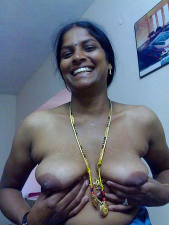 tamil actress meena sex stories