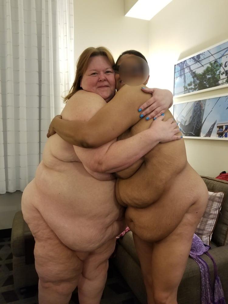 Fat ebony granny pics-8444