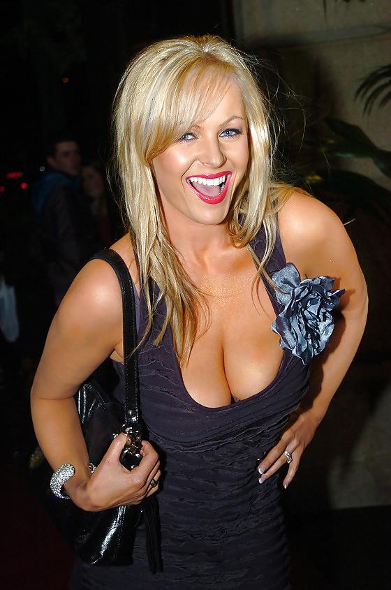 Hots Amanda Brunker Naked Jpg