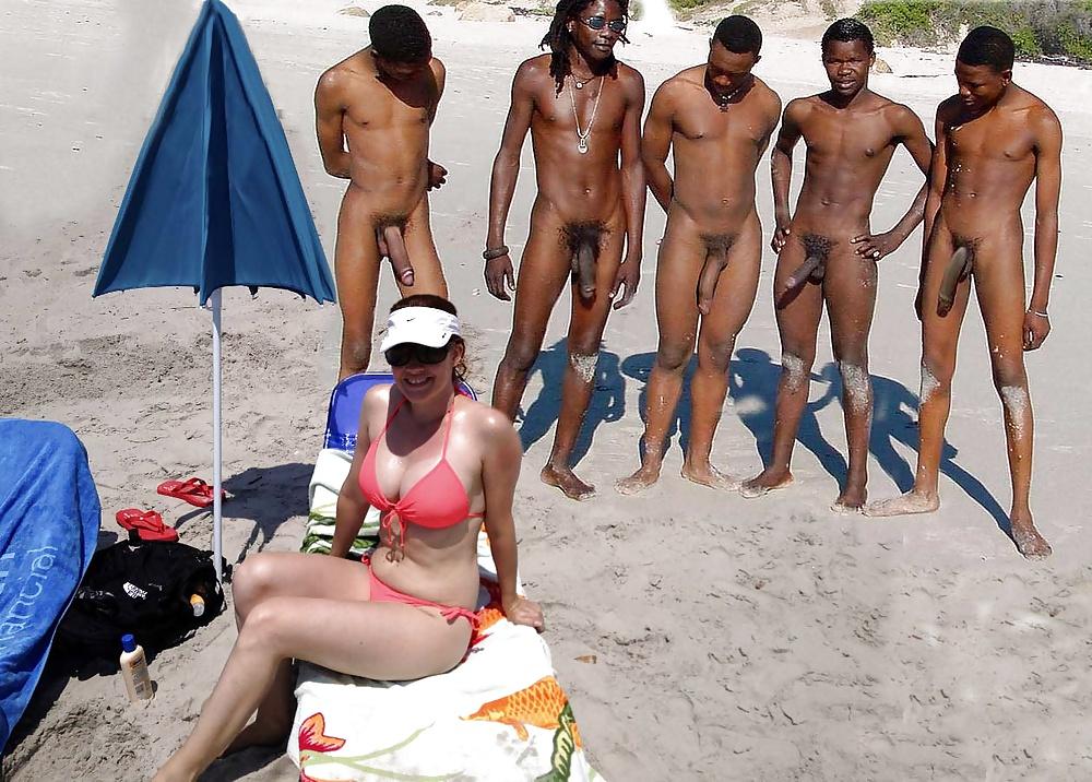 seks-turizm-s-zhenoy-tolstushki-sperma-iz-anala-podborka-tolko-foto