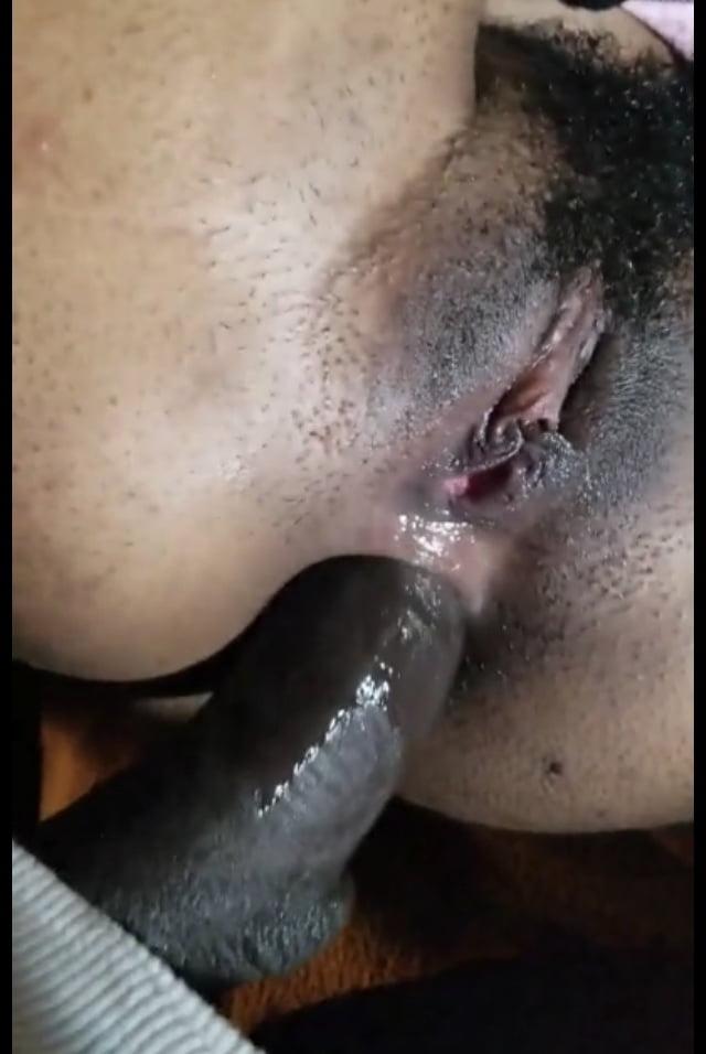 Porn anal dirty-1318