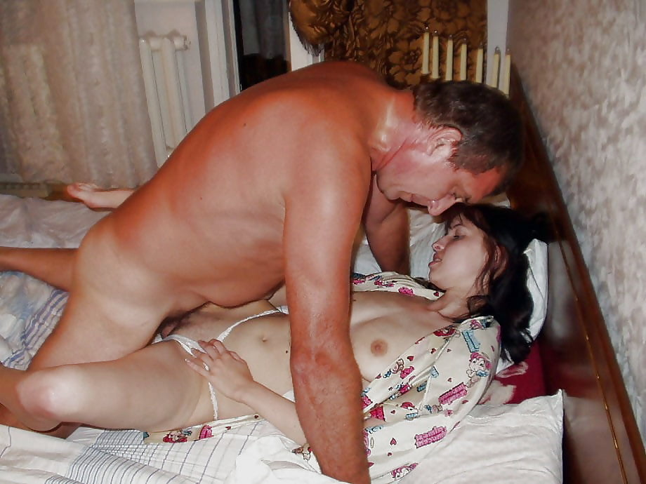 real-daddy-daughter-sex-nude-very-young-boys-porn-photos