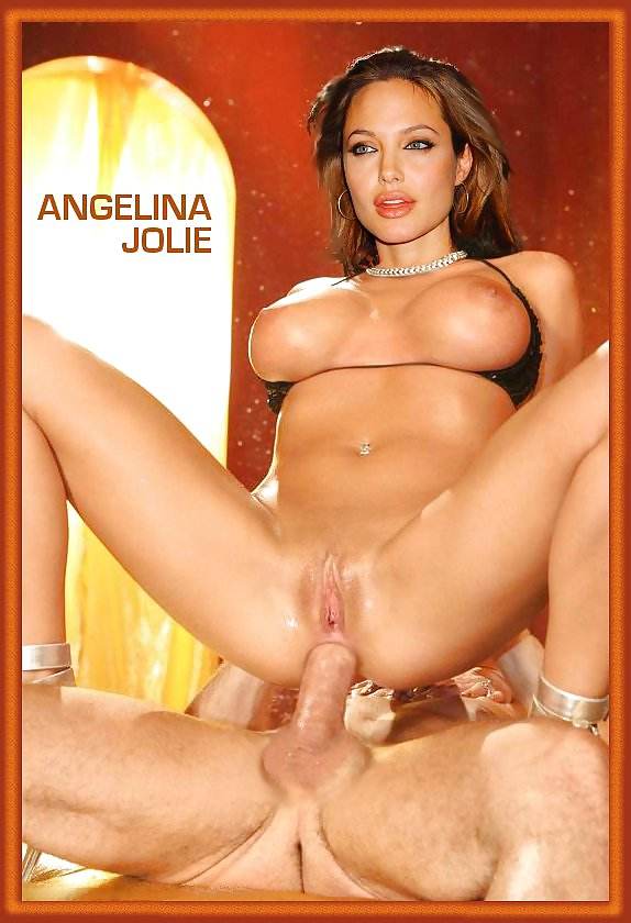 swift-interracial-angelina-jolie-fuck-girl-nudity