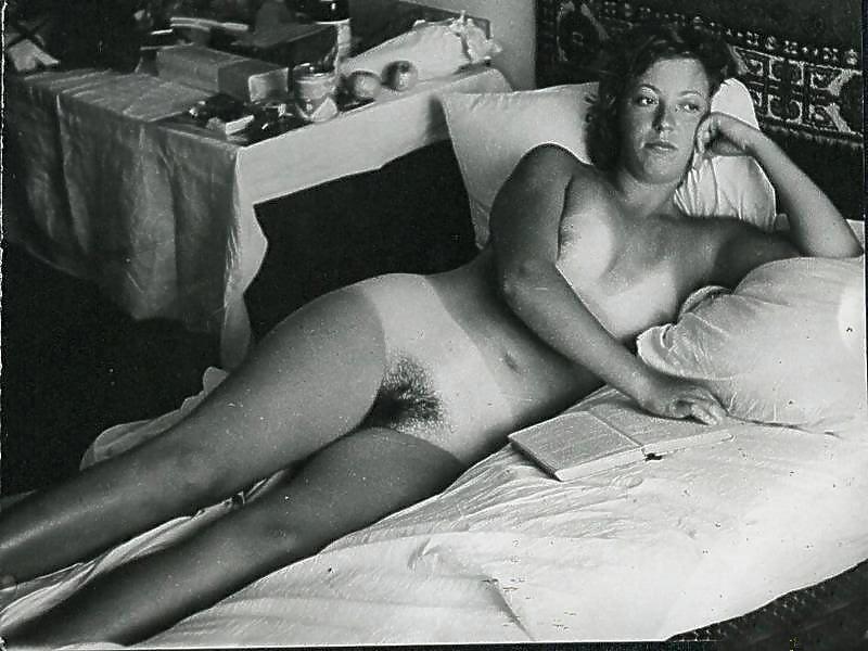 Фильмах голые в советских