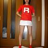 Japanese Girl Selfshots 212 - Kazuya China 4
