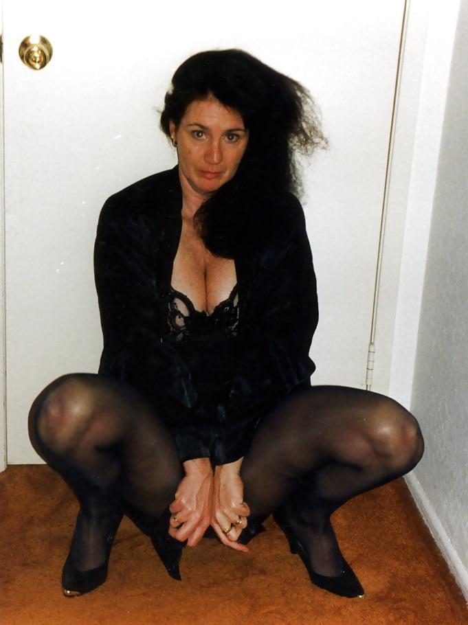 Bondage sexy women