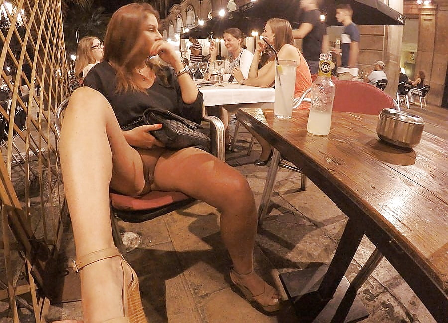 Sexual desire for women