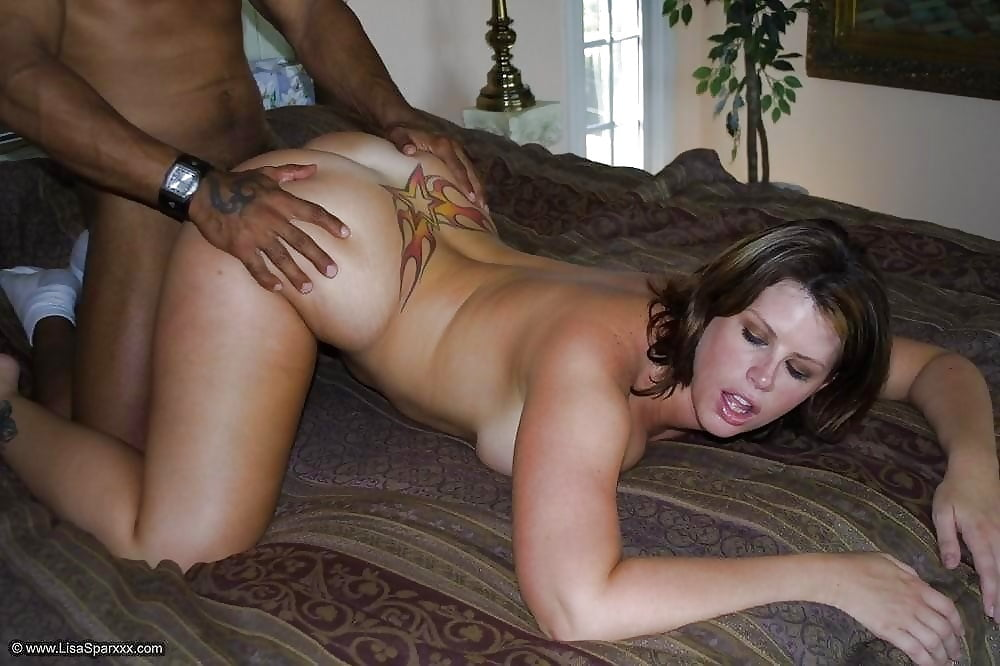 My Friend Tel Me To Fuck His Wife Ass