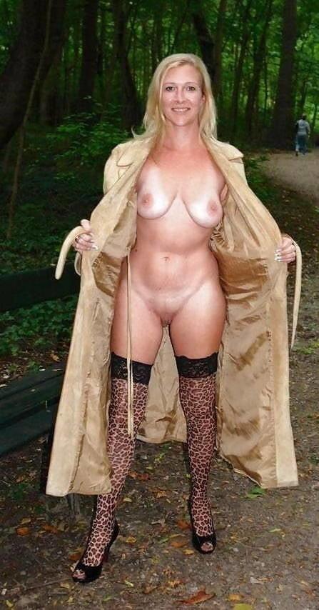 Онлайн пьяные эротические фото зрелых женщин в платьях сиськами наружу гимнастки ебли