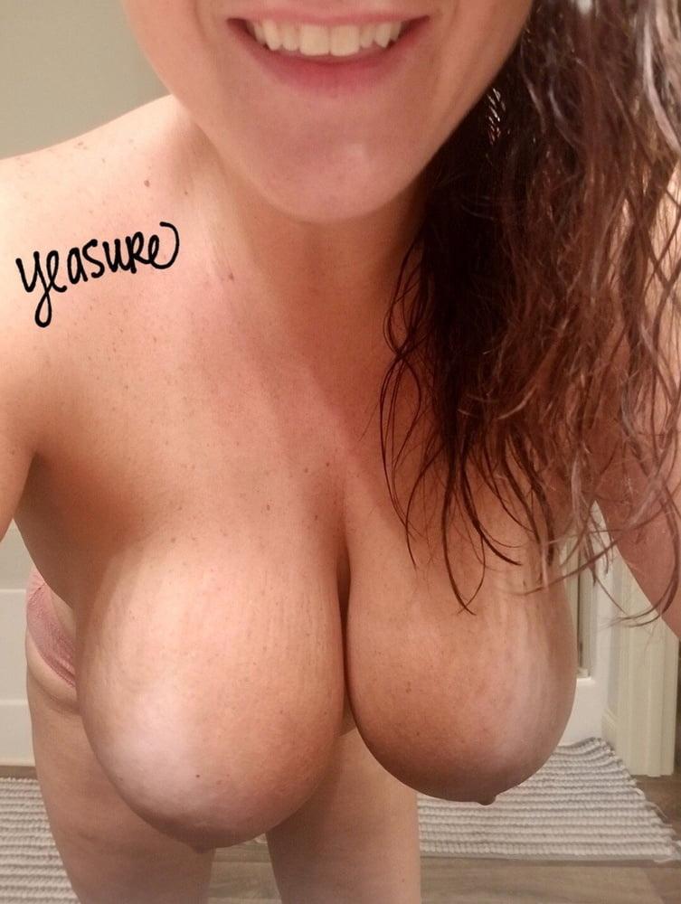 Reddit bigboobs