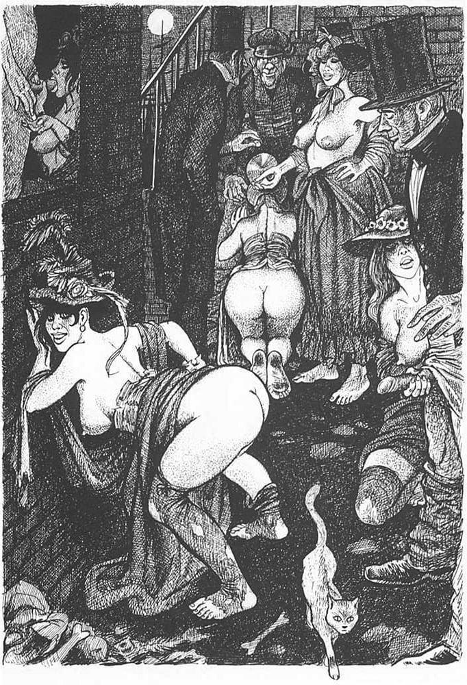 порно придворные оргии благого монарха - 9