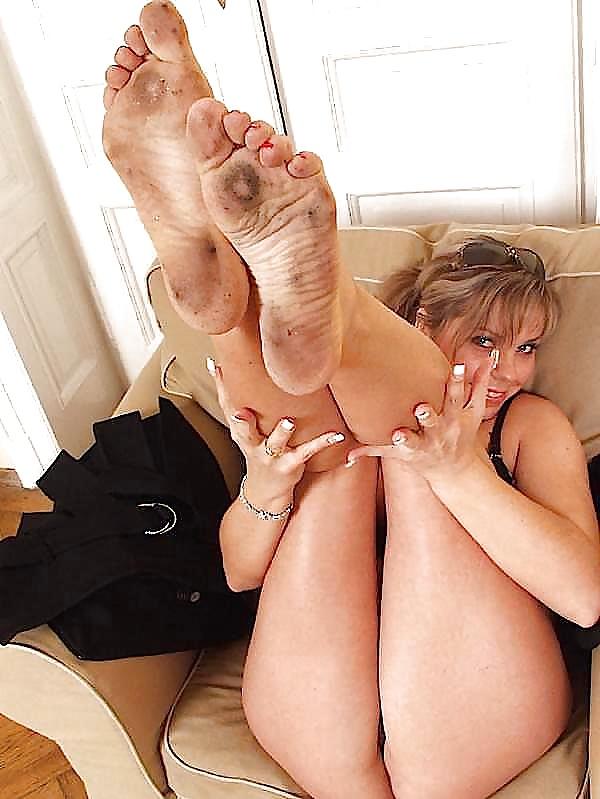 Amature sex party vids