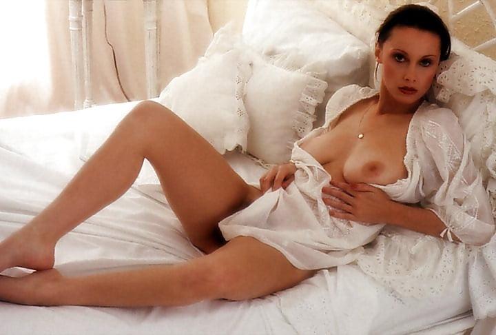 Porn xxx linda beatty naked scenes