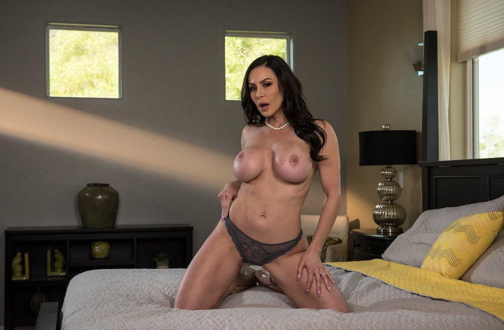 Kendra Lust 8