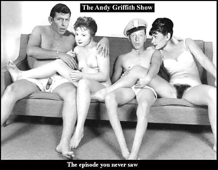 Andy griffith show fake porn andy griffith show fake porn jpg 450x351 Andy  griffith nude