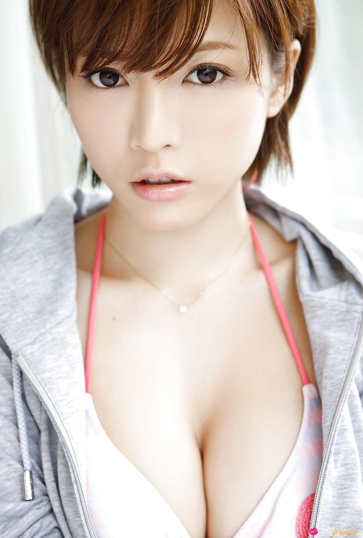 Asian beautiful women porn-6986