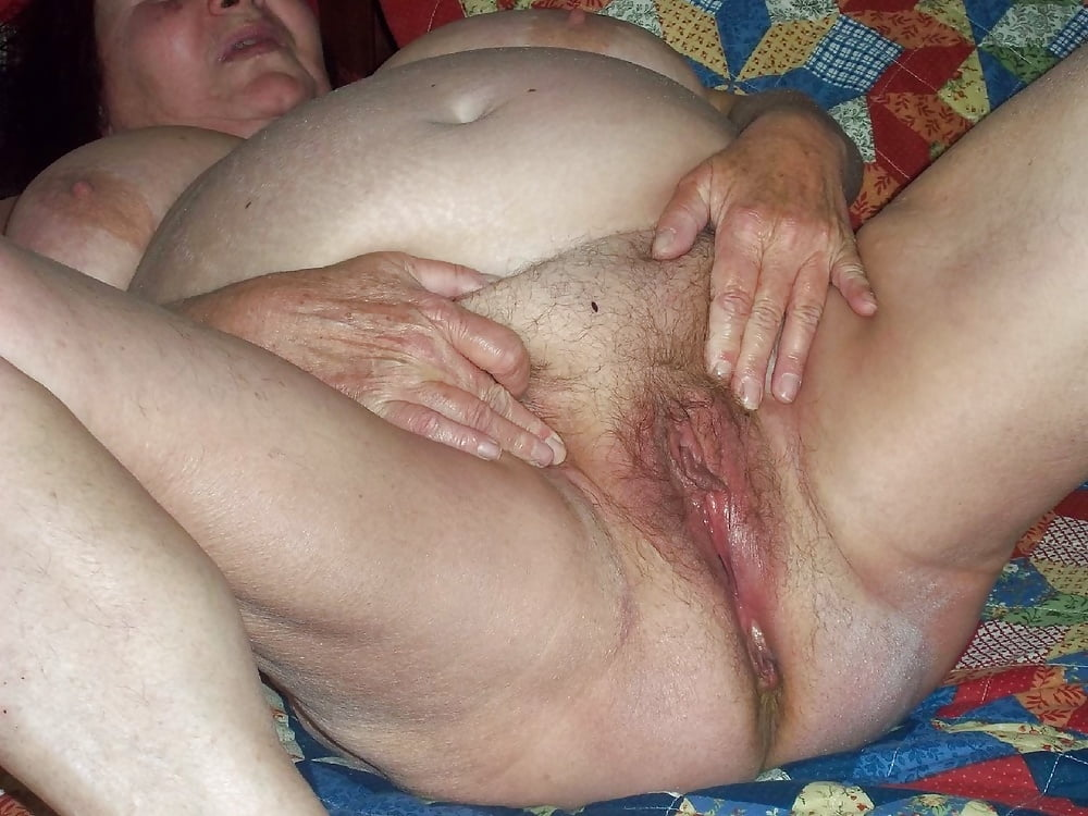 Домашние порно фото старых потасканных пиздишь фап пикантные