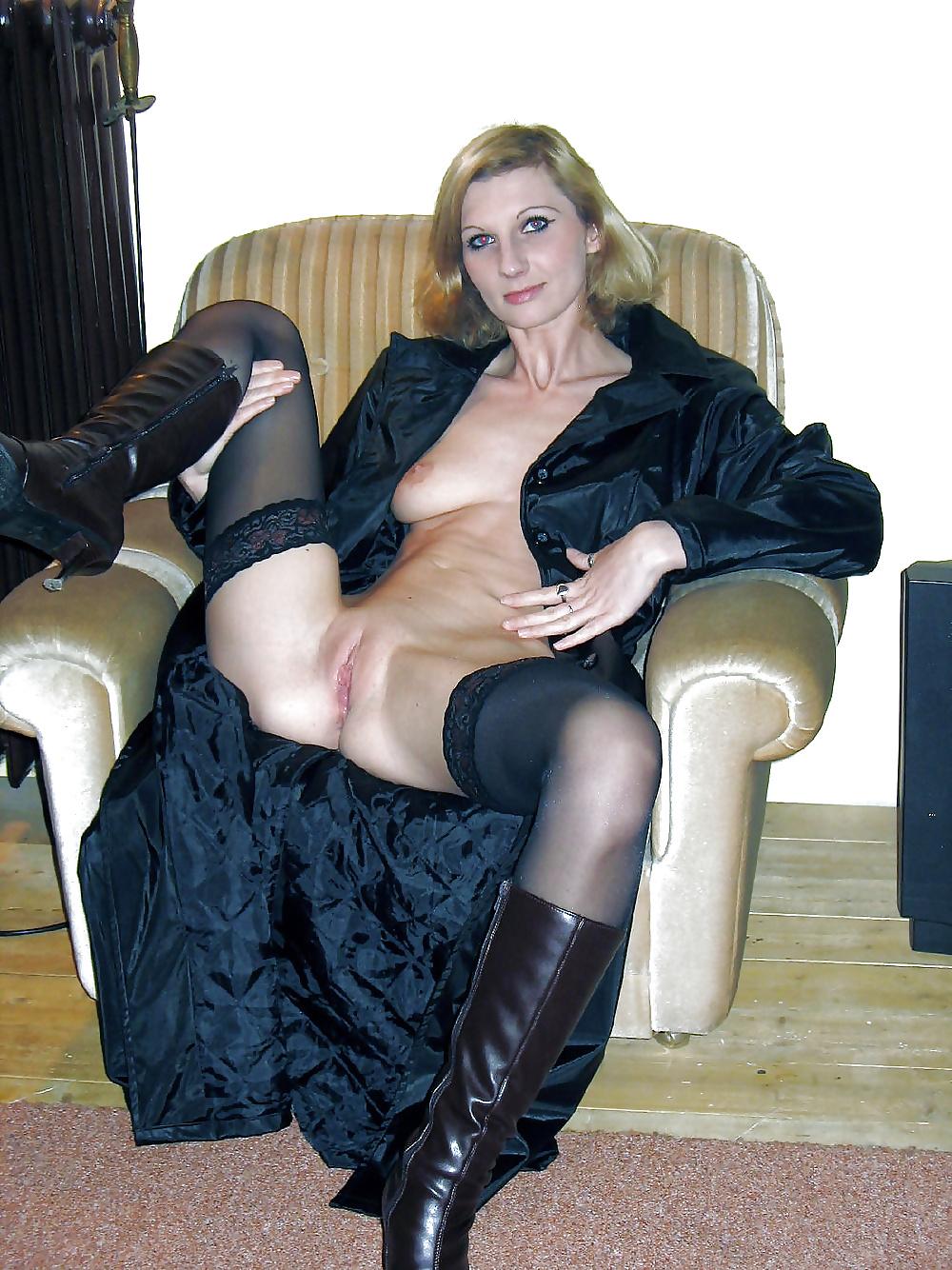 Amateur Piernas Abierta Porno Con Vestido piernas abiertas -2- - 17 pics   xhamster