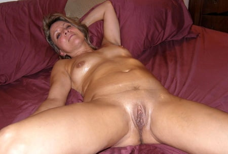 Meine Frau Geil Bespritzt