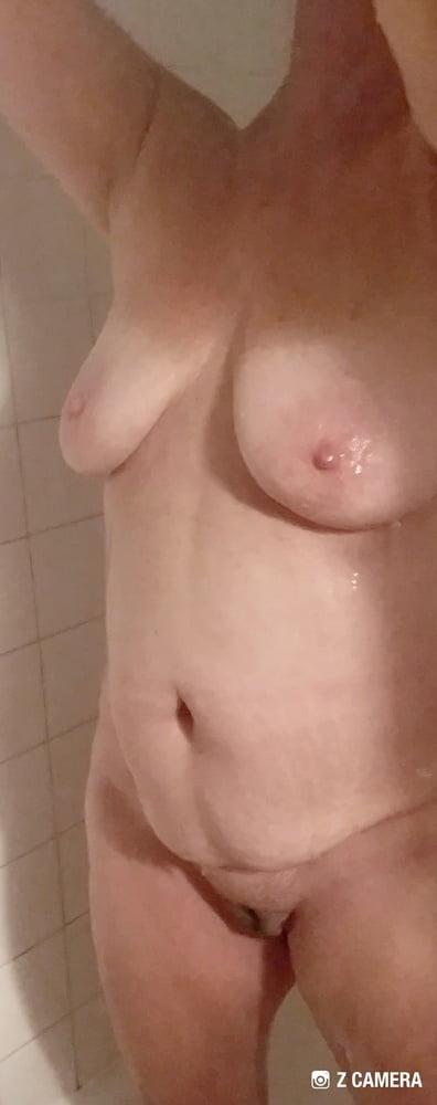 Hot old cougar porn-2402