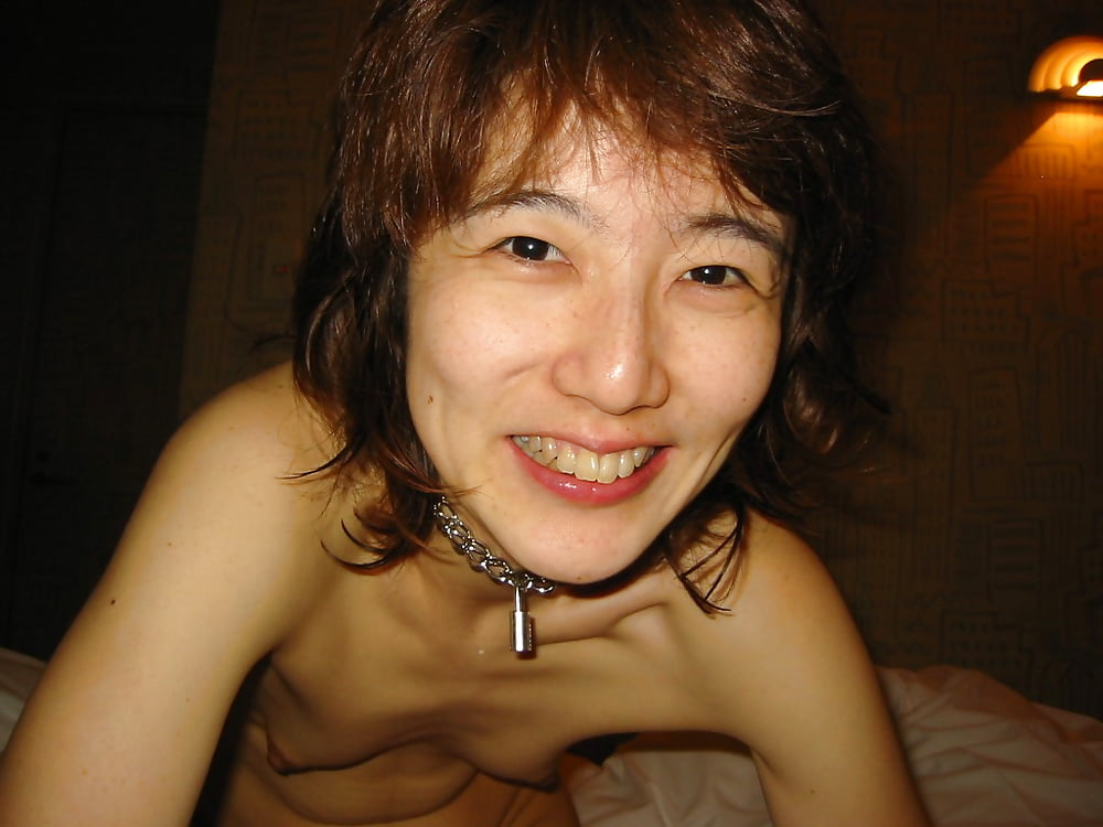 Japanese teacher having sex with student