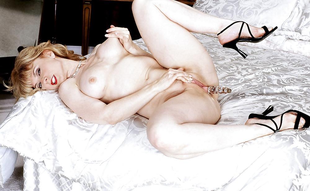 Nina hartley cougar tumblr