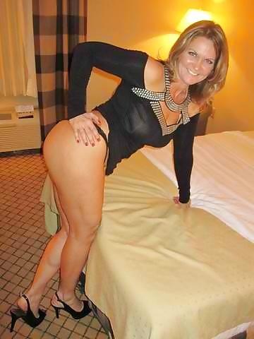 Karup older women felicia mcdonald lovest milf snapchat