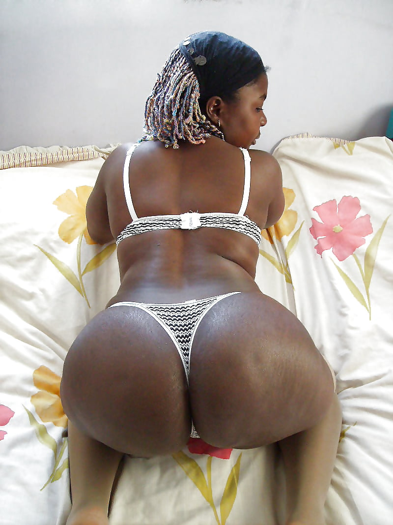 South african ladies are the most beautiful in africa check this photos and judge