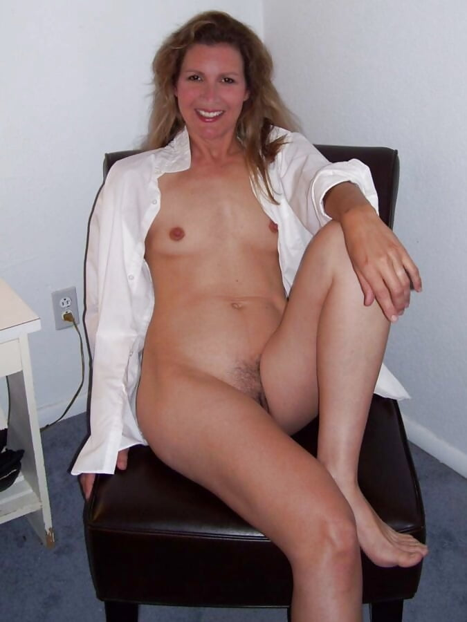 Milf anal dildo webcam