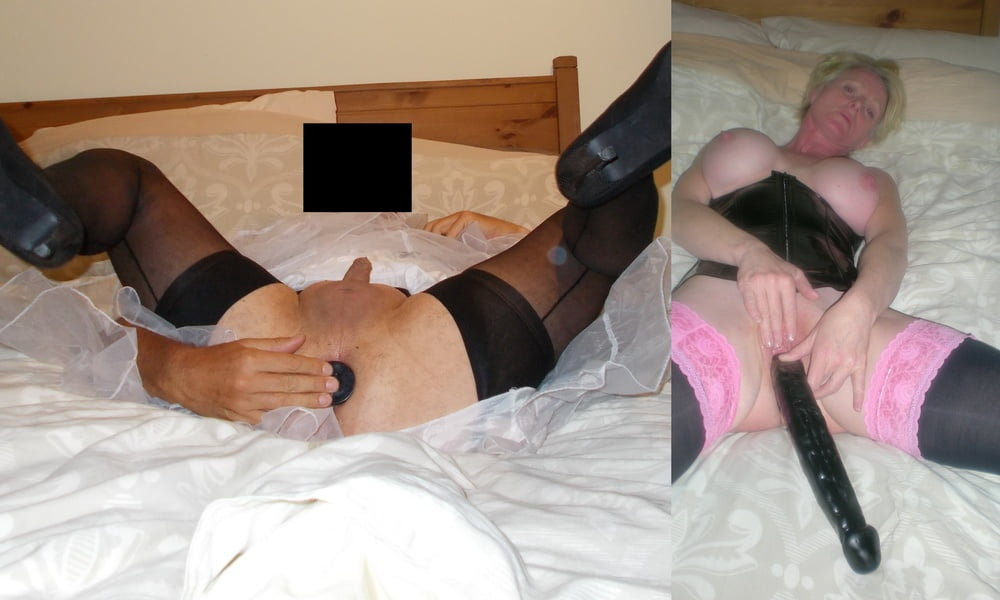 Georgia nursing home ass asian amateur wife sex