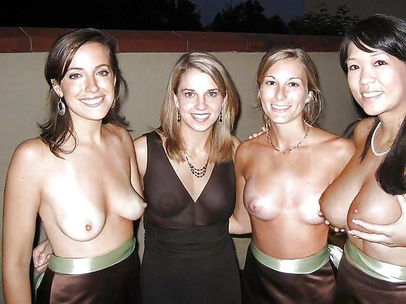 porn-naked-cougars-and-friends