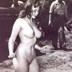Jean nackt Harlow Gwen Stefani
