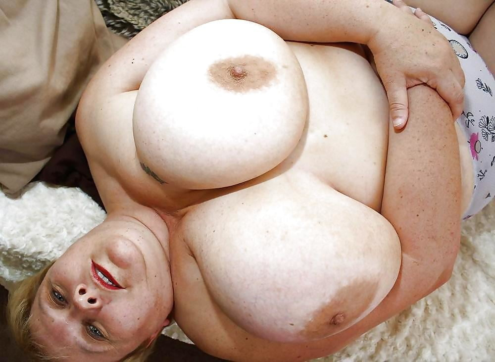 chubby-chicks-giant-boobies-bondage-girl
