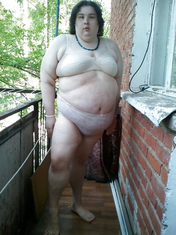 fatty-amatuers