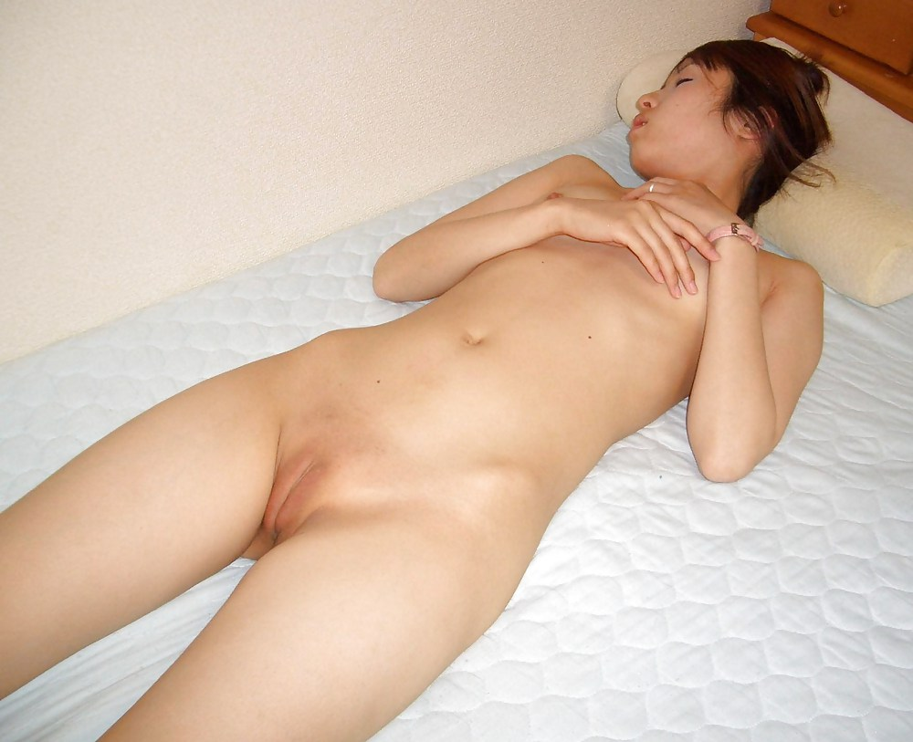 Фото писи японских девочек, Писи японок - 40 фото, японки. Пизда - фото и видео 24 фотография