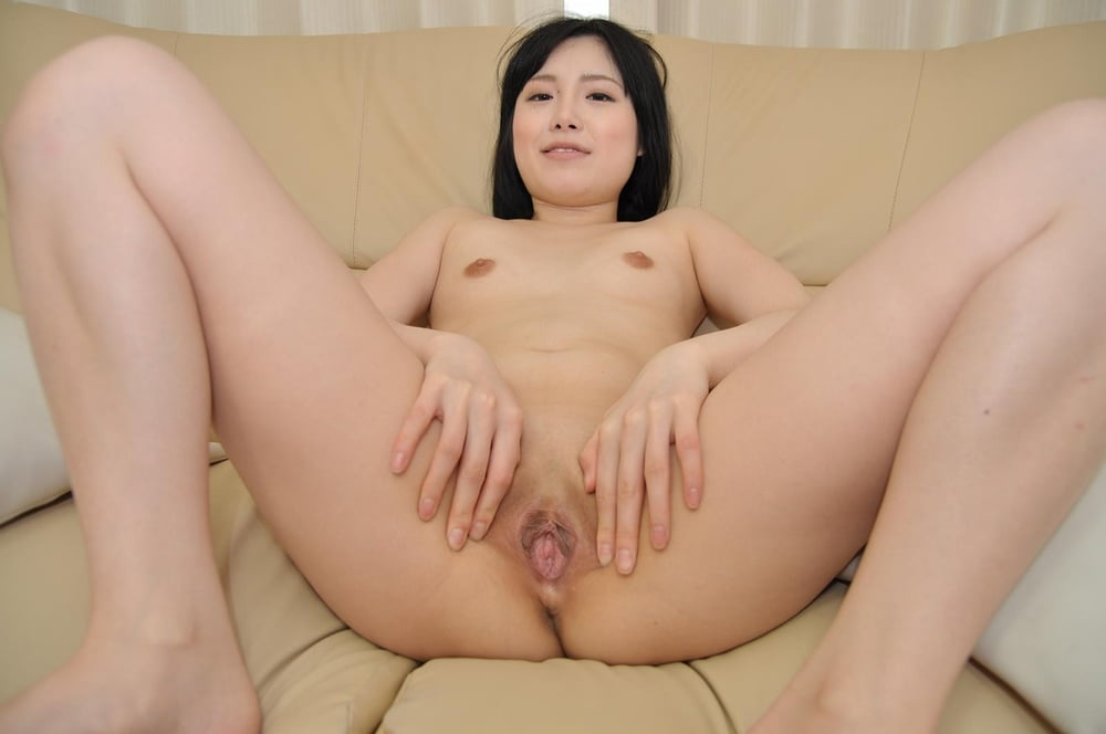 Woman ever china wide porn pix com
